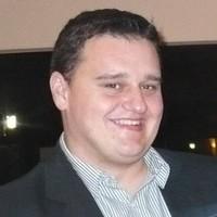 Grzegorz Cuber