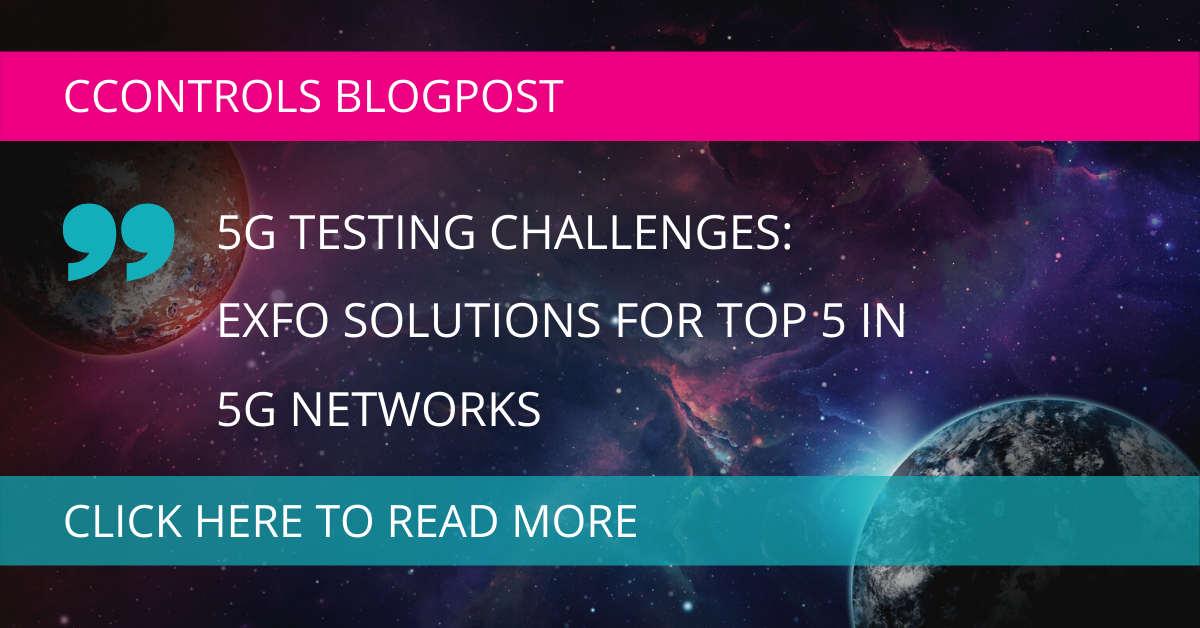 5G_Testing_Challenges