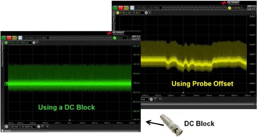 Power_Rail_Probe_CD_Block.png