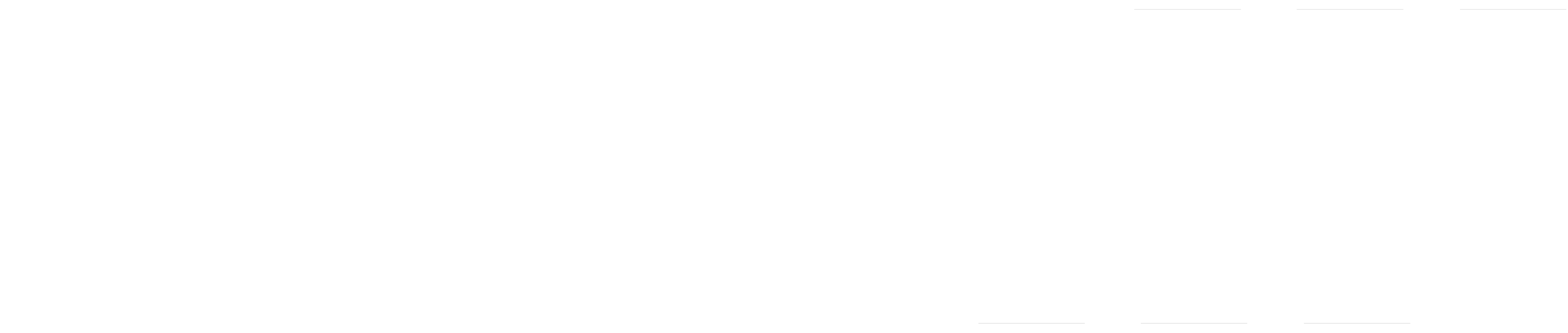 Computer Controls (CControls) Logo